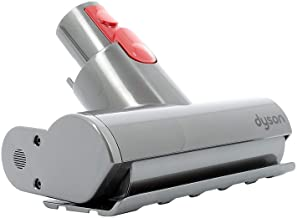 Mini Cepillo Motorizado