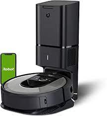 Roomba i7+ i7556