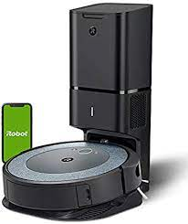 Roomba i3+ i3552