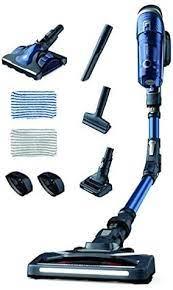 Rowenta X-Force 8.50 Aqua